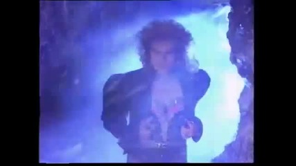 C. C. Catch - Heaven And Hell - ( H Q ) 1986