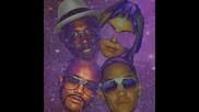 !!!!new!!!! Black Eyed Peas - Boom,  Boom!!!! New 2009 Song!!!!