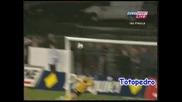 24.01 Булон - Каен 3:1 Савидан гол ! Купа на Франция