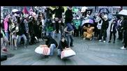 Harlem Shake срещу Gangnam Style