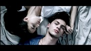 Hd Akcent - My Passion ( official video ) Hd