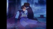 Легендата за Зоро Бг Аудио: Филмът Анимация 3/3 The Legend of Zorro