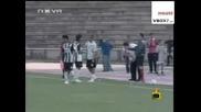 Спортни Псувни В Ефира - Господари На Ефира