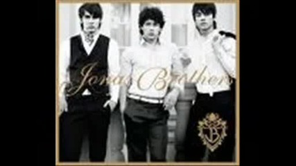 Jonas Brothers S.o.s