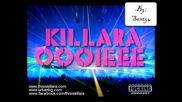 { subs } Killara - Oooieee
