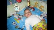 Nai-sladkotoo0o0o {h} Bebencee {h} Zaa 2011