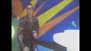 2 unlimited  -  Megamix MTV