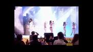 Преслава Микс 2008 6 - Ти Музикални Награди На Планета Тв