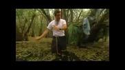 Ultimate survival - Евърглейдз част2