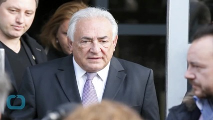DSK 'fiasco' for French Justice