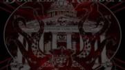 The Doomsday Kingdom - The Sceptre