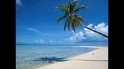 Oceans Four Feat Adam Clay - Beautiful Life (fedo Mora Mix)