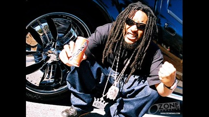 Lil Jon Feat Snoop Dogg Swizz Beatz
