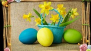 Easter Colors piano Richard Abel