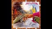 Helloween - Falling Higher
