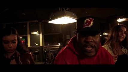 Redman ft Method Man- Lookn Fly Too (& R.e.a.d.y. Roc) Hd