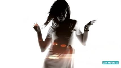 Ela Rose & Gino Manzotti - No U No Love ( Официално Видео )