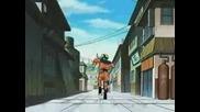 Naruto S6 Ep13(143) [en Dub]