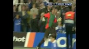 Barcelona - Най - добрият сезон 08/09