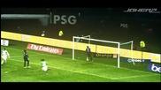 Pierre Emerick Aubameyang - Бъдещето на футбола !