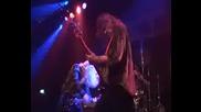 Y&T - Mean Streak (Live) Zoetermeer,The Netherlands 2006