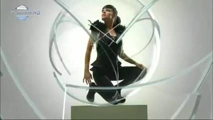 Preslava - Kak ti stoi [official Video] *2011* Hit