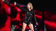 Taylor Swift Considered Canceling Tour After Her Mother's Cancer Diagnosis