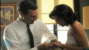 Jon Hamm Thinks Mad Men's Final Scene is 'a Serene Moment of Understanding'