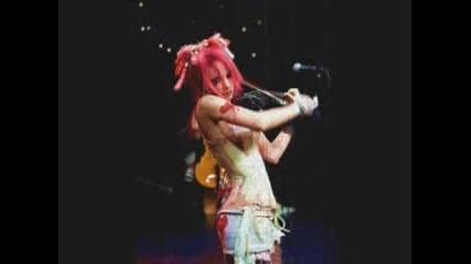 Emilie Autumn - Unlaced