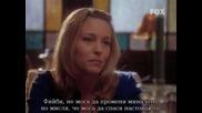 Чародейките - 1 сезон - 9 епизод - Античния медальон Sub