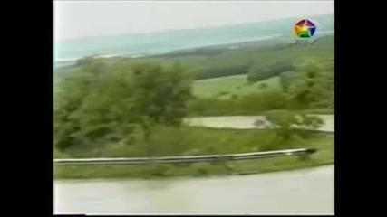 Planinsko Targovishte 2005 - Video