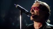 U2 - one (hq)