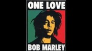 Bob Marley - Aint No Sunshine When Shes Go