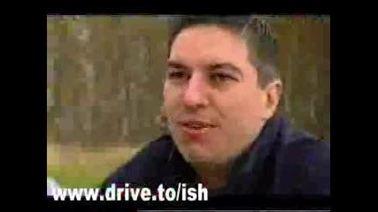 Top Gear - Pulsargtir400bhp
