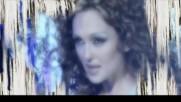 Глория - Ледена кралица 2002