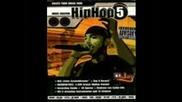 Dj Sound ft.dj Basser - Eight and Nine (original mix)
