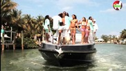 Rick Ross Ft. Triple Cs & Magazeen - Yatch Club [ Remix ][ Hd Quality ]* *