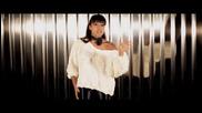Teeyah - Oui Je Veux 2010 (hq)