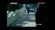 Ismail Yk - Bu Sark sozleri