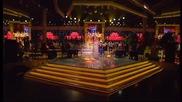 Lepa Brena - Ne bih ja bila ja ( Tv Grand 2014 )