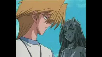 Yu Gi Oh S03e118 Последната Заплаха На Ноа 2 част