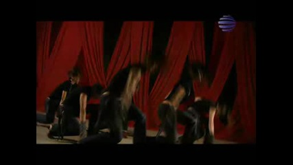 Dj Litex Vs.preslava - Chervena Tochka (remix 09)