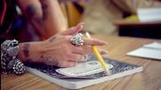 Превод ! Cher Lloyd - Oath ft. Becky G ( Официално Видео )
