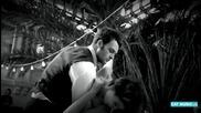 Румънско! Превод! Liviu Hodor& Тara - Dream With You ( H D )