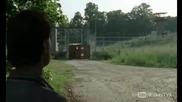The Walking Dead Season 4 Episode 8 Трейлър