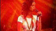/превод/ Rihanna - Half Of Me ( Unapologetic 2012 )