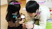 [eng] Hello Baby S7 Boyfriend- Ep 2 (2/4)