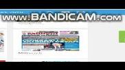 bandicam 2018-11-03 17-29-55-981