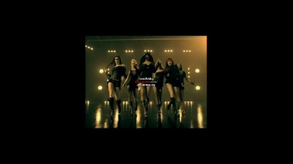 Raina ft. Dj Jerry new hit 2011