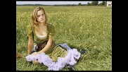 Emma Watson - Nai Hybavite I Momenti